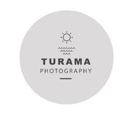Turama Photography