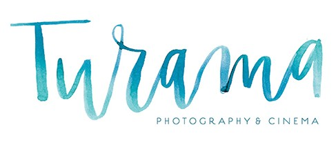 Turama Photography